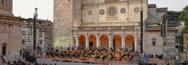 Festival, Due Mondi di Spoleto chiude con 22milapresenze: 95% di presenze e spettacoli sold-out