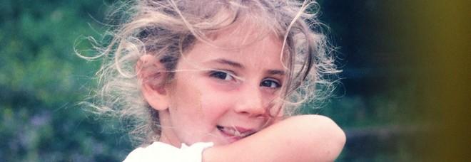 Camilla, morta sugli sci a 9 anni. L'autopsia rivela: «Trauma cervicale per l'urto contro la barriera»