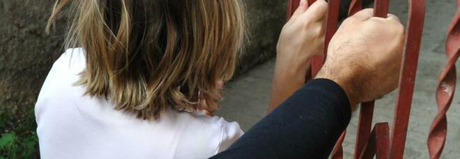 «Pazzo d amore», ras-stalker condannato a 5 anni di carcere