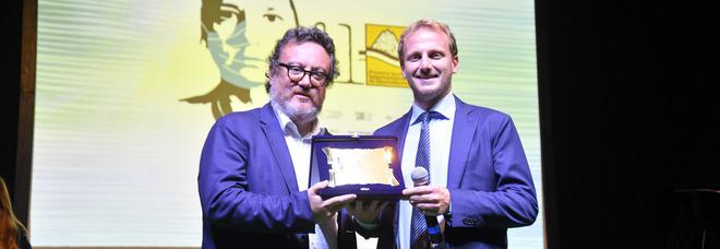 Premio Ischia di Giornalismo, il tema della pandemia al centro della serata finale