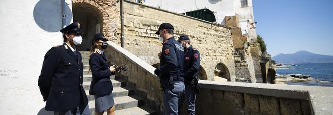 Covid in Campania, oggi 846 positivi e 62 morti: l'indice di contagio resta stabile al 13%