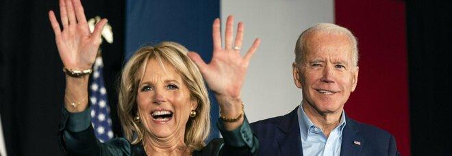 Elezioni Usa 2020, Chi è Joe Biden, lo zio buono d'America: da ragazzo bullizzato con il soprannome Mister Trattino