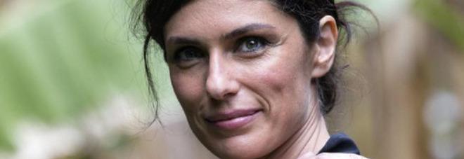 Anna Valle: «Niente ritocchi, invecchiare non mi spaventa»