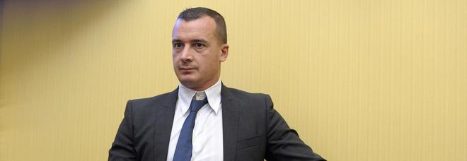 Casalino, spunta un audio: «I tecnici di Tria obbediscano o li cacciamo»