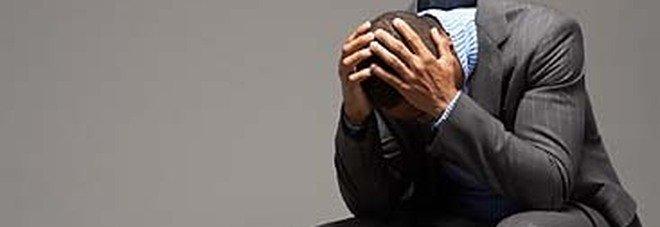 Covid, desiderio sessuale addio: il ritorno alla vita non spazza via i disagi