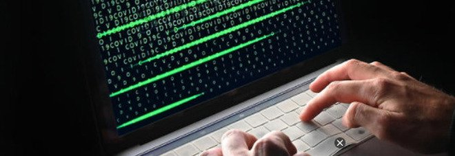 Attacco hacker in Olanda, è allarme sicurezza nazionale: «Il governo intervenga»