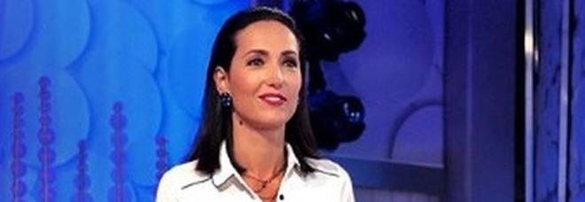 Vieni da me, Alda D'Eusanio choc: «Caz***, sei un giovane str***». Caterina Balivo reagisce così