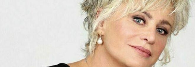 Marida Lombardo Pijola, morta la giornalista del Messaggero e scrittrice di successo: aveva 65 anni
