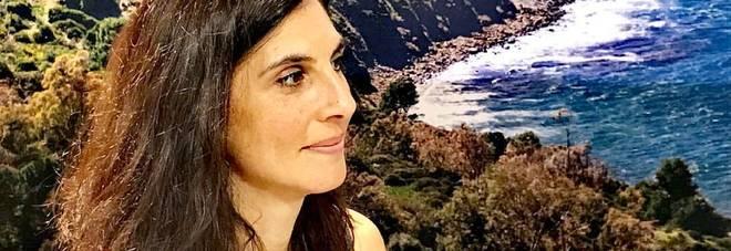 Ida Budetta di San Giovanni