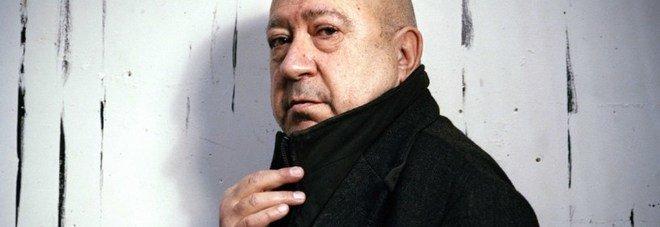 Al poliedrico artista francese Christian Boltanski laurea ad honorem a Bologna