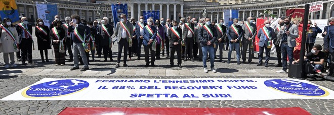 Comuni, un miliardo per rinviare il crac: fondo triennale nel decreto Sostegni