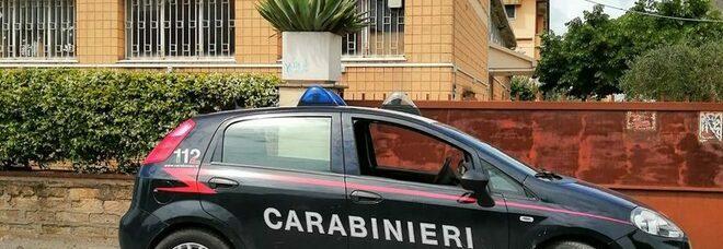 Acilia, il parroco Vincenzo Moccia sequestrato in chiesa: «Una notte di terrore»