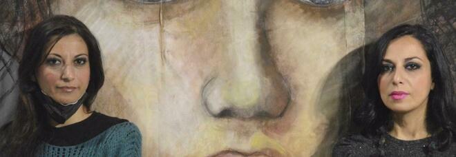 Sorelle Corcione, omaggio a Claudel: presto una mostra a Napoli
