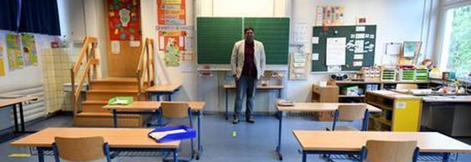 L'Italia è tra i Paesi più ignoranti d'Europa, l'Istat: «Livelli di scolarizzazione tra i più bassi»
