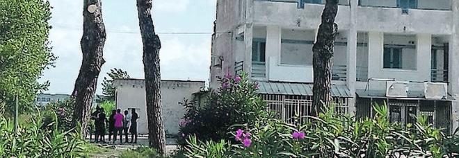 Scacco alla mafia nigeriana: 14 arresti, smantellata la piazza dei Palazzi Grimaldi