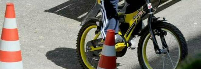 Reggio Calabria, bambino di 11 anni investito e ucciso in bici
