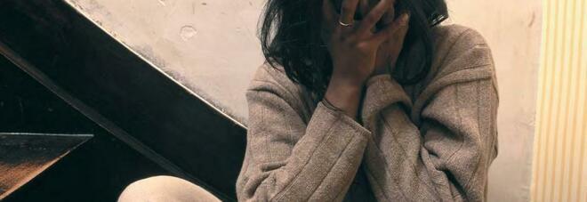 Revenge porn, 17enne sott'accusa: chiede la messa alla prova