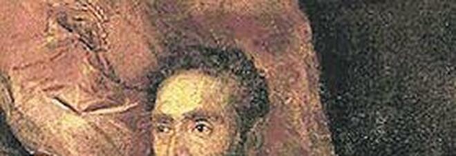G20 Cultura, dal museo di Capodimonte arriva un dipinto di Tiziano