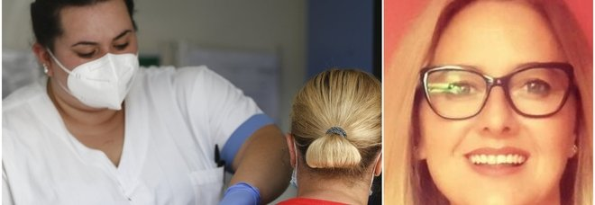 «Io vaccinata e negativa al test Covid, da 10 giorni costretta in quarantena»: l'odissea di Raffaella