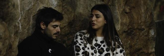 Grande Fratello Vip 2018, Giulia Salemi punita con la nomination: «i genitori dovrebbero aiutarti non affossarti»