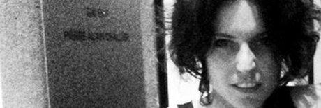 Stilista impiccata, la verità dei periti: «Non fu suicidio: è stata strangolata»