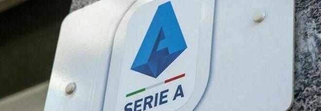 Serie A, bufera sulla Lega Calcio: 7 club chiedono le dimissioni di Dal Pino