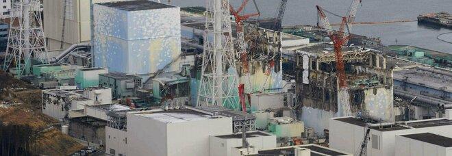 Fukushima, la Cina contro lo sversamento delle acque: «Se non fa male bevetela voi»
