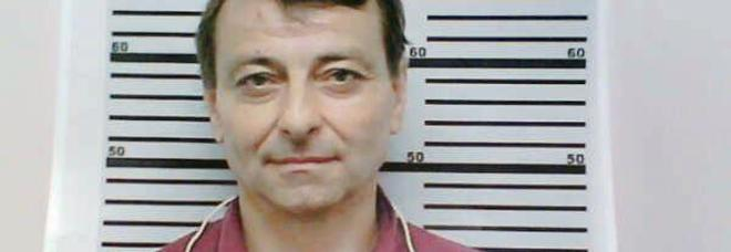 Battisti, il ministro ammette: potrebbe esser fuggito dal Brasile