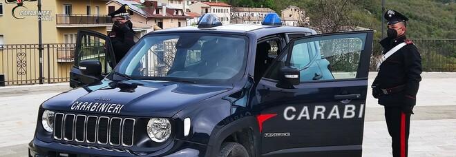 Non dice di essere stato condannato: tolto il reddito di cittadinanza a un 67enne che dovrà restituire 11mila euro