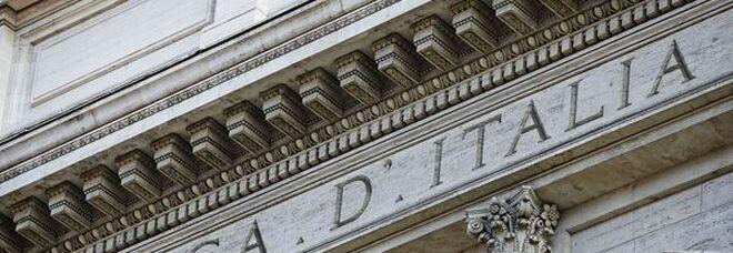Lazio, Bankitalia: pandemia ha punito commercio, turismo, ristorazione