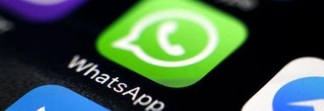 WhatsApp, scoperto spyware che infetta con una sola chiamata (anche senza risposta)