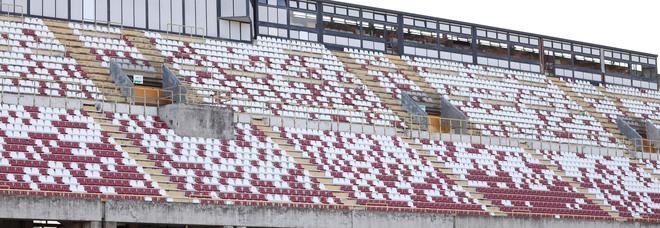 Coppa Italia, la Salernitana debutterà nei 32esimi di finale