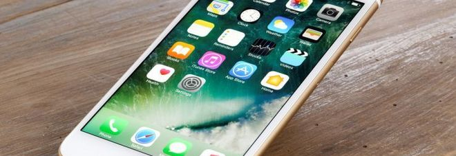 «iPhone a rischio, cambiate password»: l'allarme choc, ecco cosa fare
