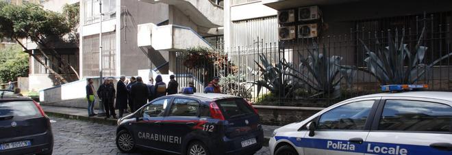 Inchiesta-bis sui condoni «facili»: blitz dei carabinieri in Comune