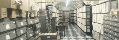 Stato civile, chiude l'archivio: così Napoli perde la memoria