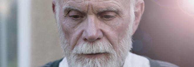 """Alzheimer, un cortometraggio con la voce di """"Robin Williams"""" per promuovere la ricerca"""