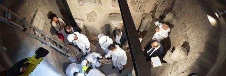 Orlandi, migliaia di resti ritrovati in ossari: «Potrebbero esserci i suoi»