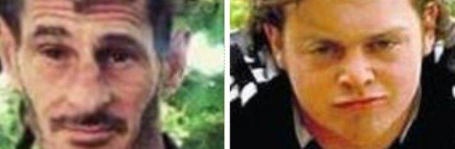 Studente Usa ucciso nel Tevere, chiesto ergastolo per clochard che lo spinse