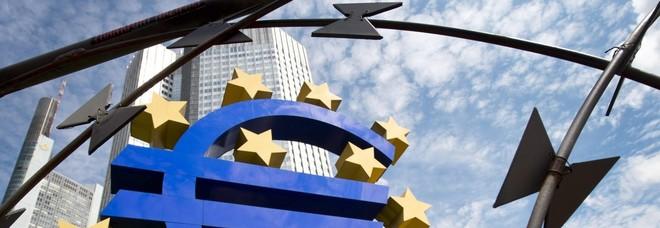 Balzo record italiani a favore euro, per 57% positivo