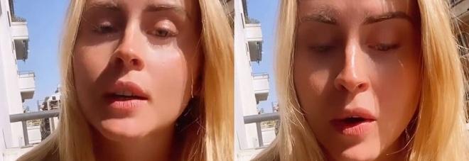 Chiara Ferragni, paura per la sorella Valentina: «Le analisi non sono andate bene, è più grave del previsto...»