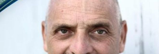 Paolo Brosio all'Isola dei Famosi 2019: secondo concorrente ufficiale