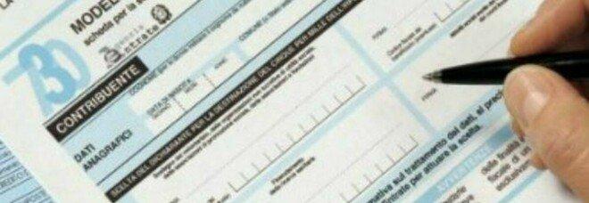 Iva, Imu, cedolare secca, imposte sostitutive: tasse, ecco tutte le scadenze di giugno