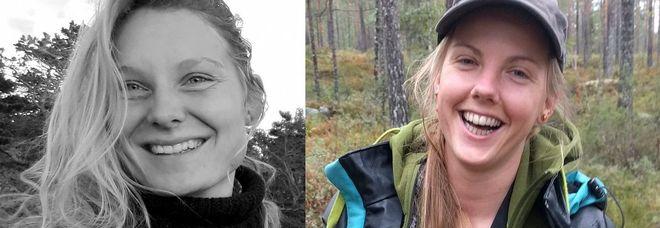 Due turiste trovate morte sulle montagne in Marocco: «Sono state sgozzate»