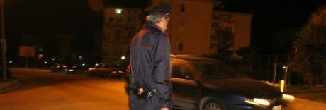 Napoli, le bombe della camorra: sei auto distrutte nell'esplosione