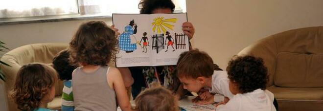 Covid, Scuola, bonus baby sitter: mille euro per i figli a casa, tasse rinviate, ristori più alti
