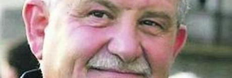 Napoli Servizi, de Giacomo lascia: c'è bando per nuovo amministratore