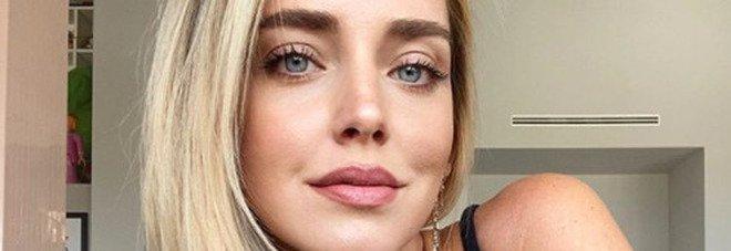 Chiara Ferragni su Instagram: «Vado da due anni dallo psichiatra, ho perso una persona cara»