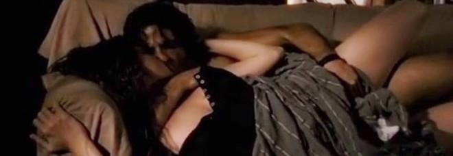 serie televisiva porno massaggi eros milano