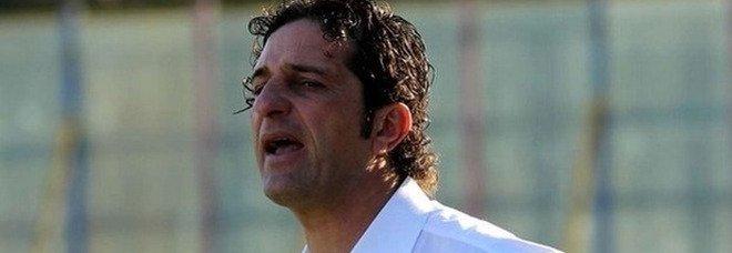 Savoia pronto alla sfida finale: «Vogliamo lasciare il segno»