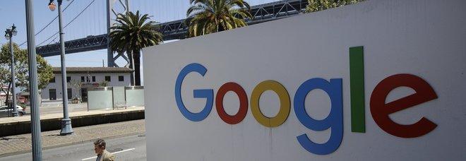 Google di nuovo nel mirino dell'Antitrust Ue per il servizio di ricerca lavoro